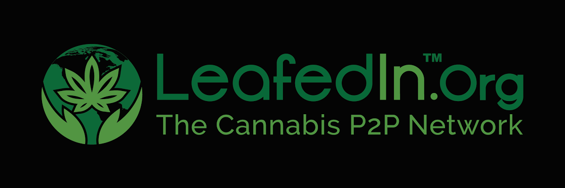 Find a Career in Cannabis Using LeafedIn.org