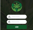 Leafedin.Org Releases First Ever iOS MJ Peer Networking App