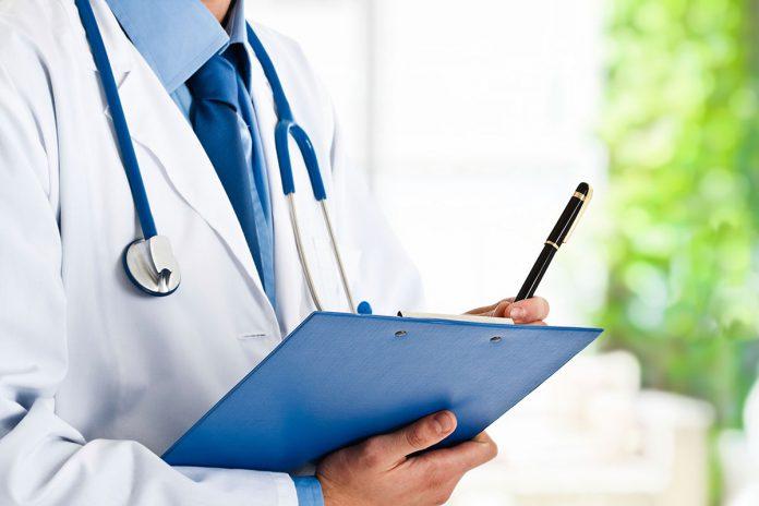 marijuna-medical leafedout.com doctors