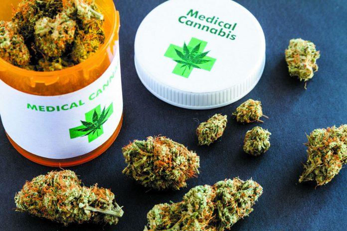 Ohio-State-Regulators-vs-Unsuccessful-Medical-Marijuana-Applicants www.leafedout.com