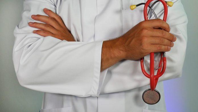 Online Medical Card
