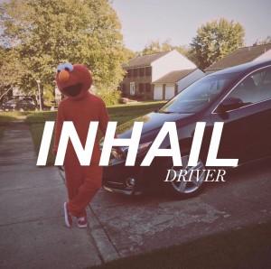 Inhail-Driver's Profile Photo