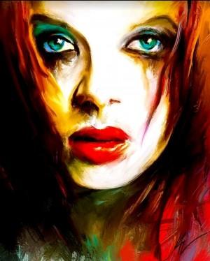 HotDonna's Profile Photo