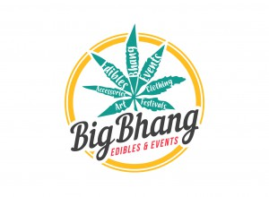 BigBhang's Profile Photo