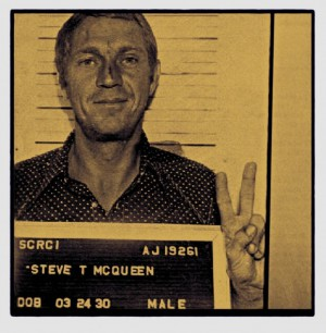 Steve-O's Profile Photo