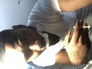 LVGUAPO's Profile Photo
