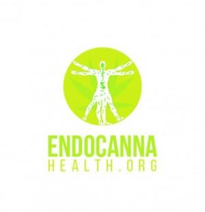 Endocannahealth's Profile Photo