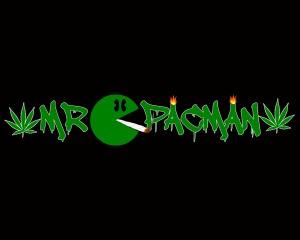 Mr_pacman's Profile