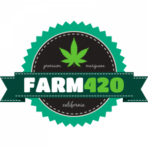 Farm-420com's Profile Photo