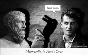 plato's Profile Photo