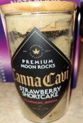 CANNA CAVI PREMIUM MOON ROCKS